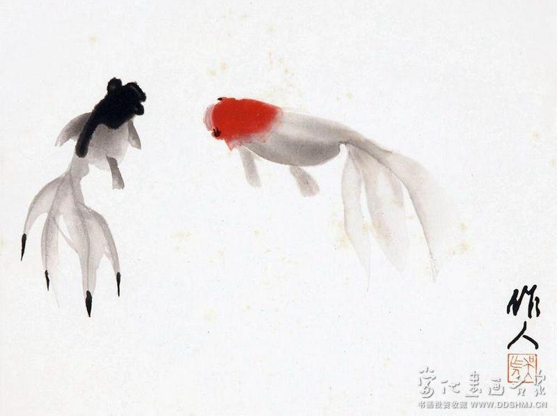 中国书画名家网 中国书画名家协会